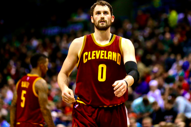 Kevin-Love-Cleveland