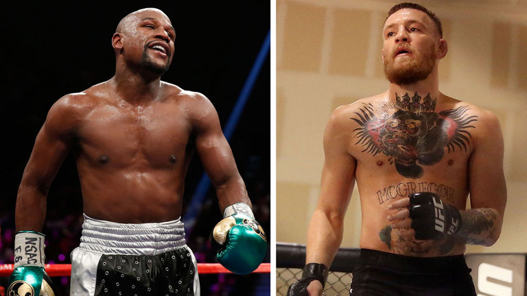 skysports-floyd-mayweather-conor-mcgregor-boxing_3891739