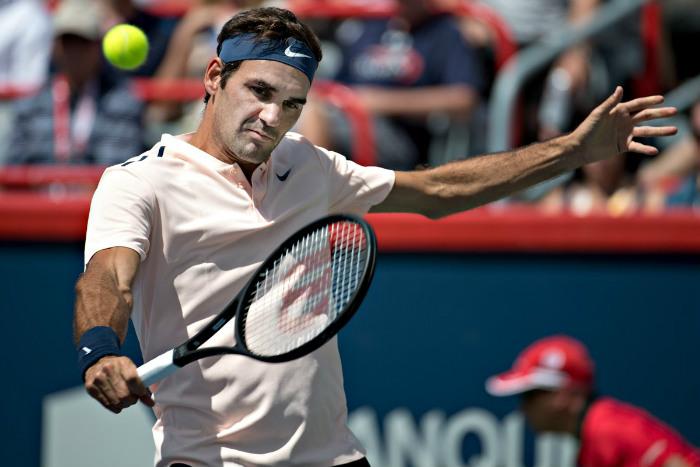 Roger-Federer-Montreal-2017