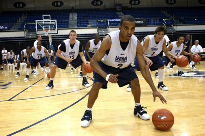 How-to-Dribble-a-Basketba