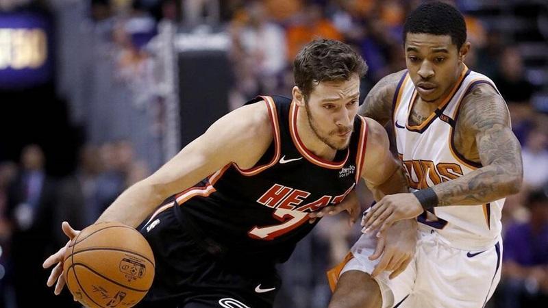 Heat_Suns_Basketball_85192