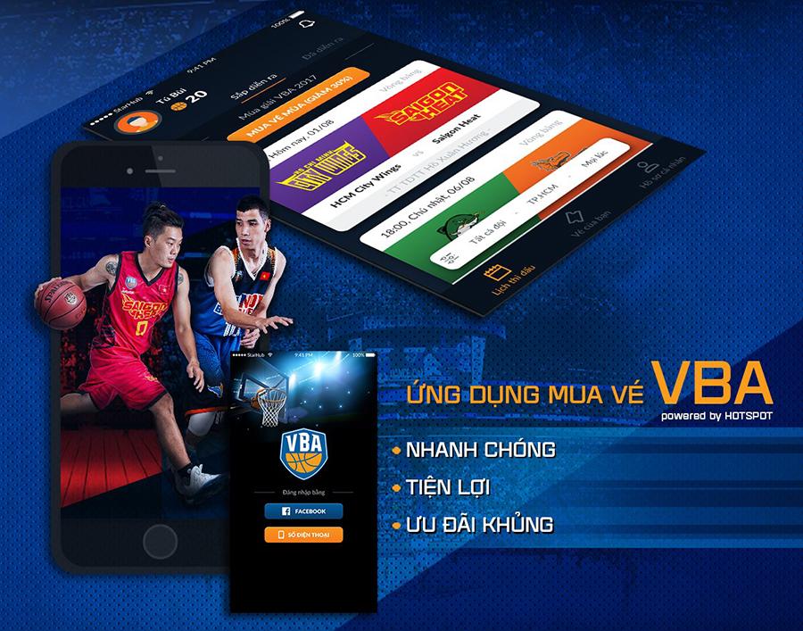 vba-app