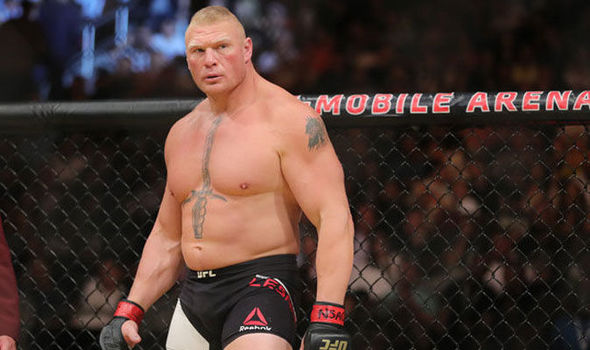 UFC-News-Conor-McGregor-Brock-Lesnar-908084