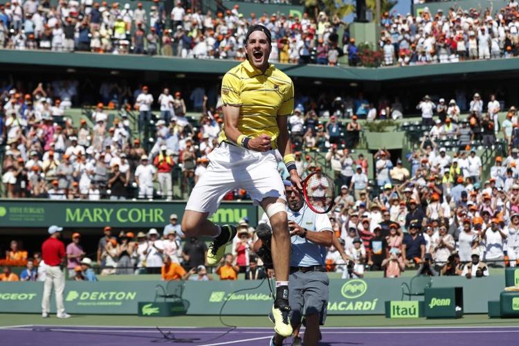 Isner-Miami-Open-2