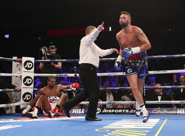 bellew-haye-rematch