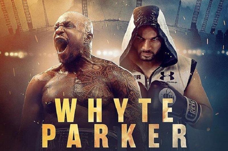 whyte-parker