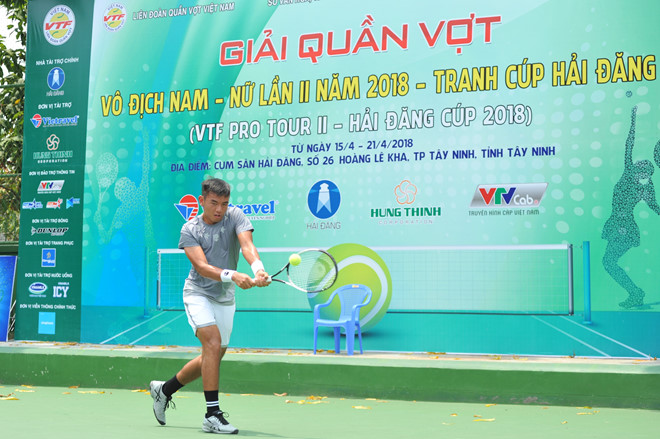 Ly_Hoang_Nam__Becamex_Binh_Duong