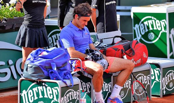 Roger-Federer-973670