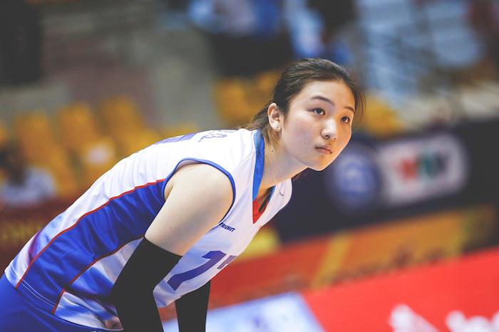 Yu_Wan_Qiu