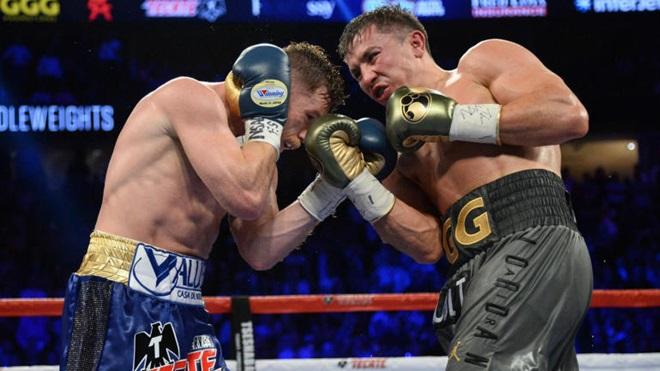canelo-alvarez-ggg-golovkin-fighting