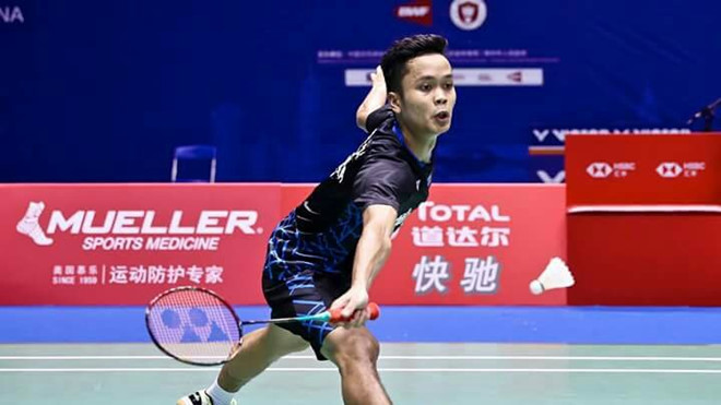 ginting