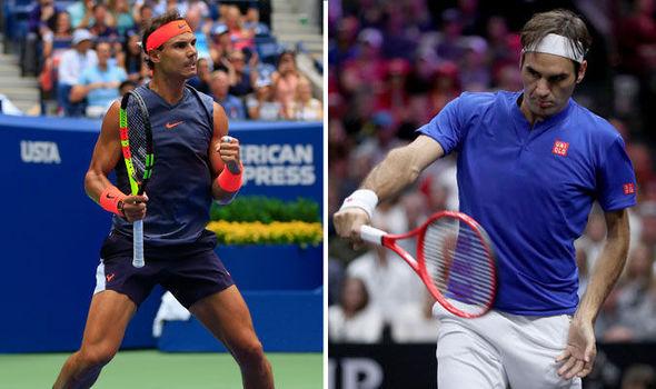 Roger-Federer-and-Rafael-Nadal