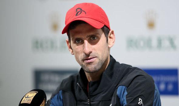 NovakDjokovic1029066