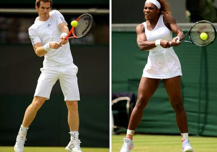 murray-serena
