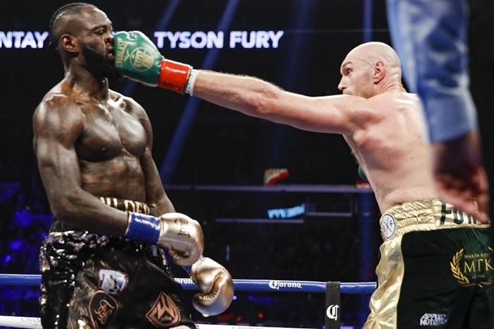 Deontay_Wilder_vs_Tyson_Fury