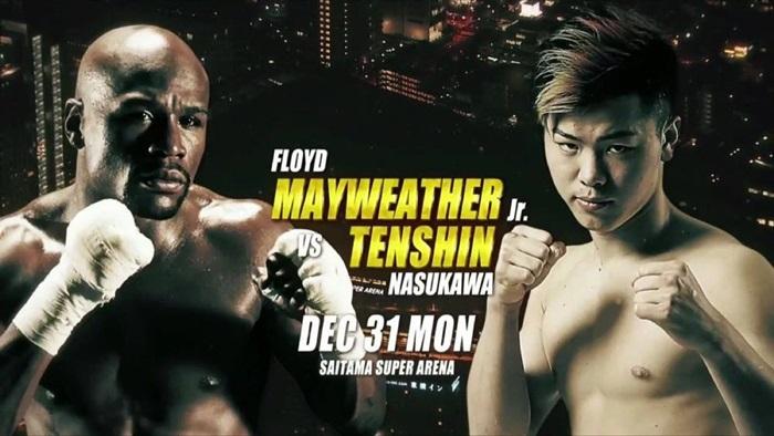 Floyd-Mayweather-Tenshin-Nasukawa