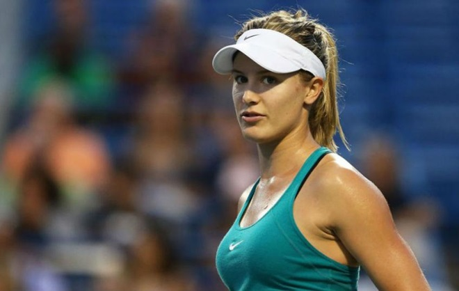 eugenie-bouchard-vs-haters-who-is-right