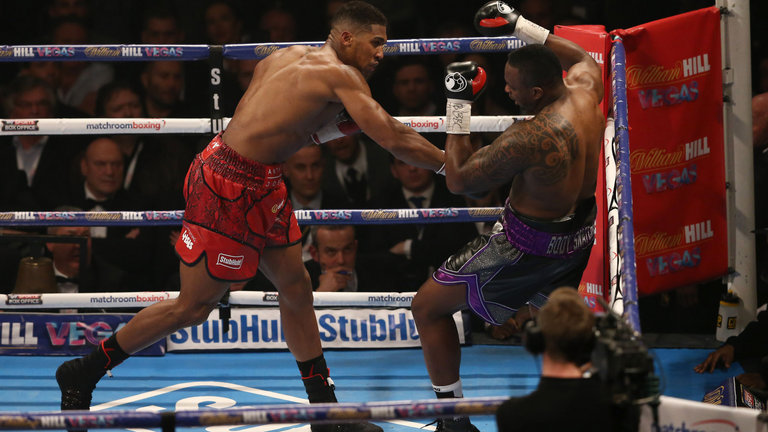 anthony-joshua-dillian-whyte