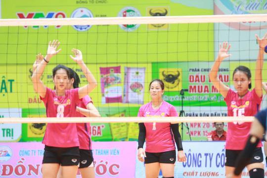 cong-thuong