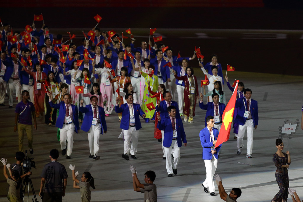 the-thao-viet-nam-2018-dau-an-asiad-va-dich-ngam-olympic-3