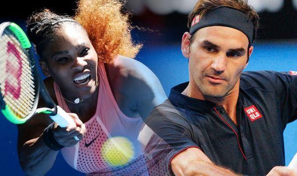 Roger-Federer-1065658