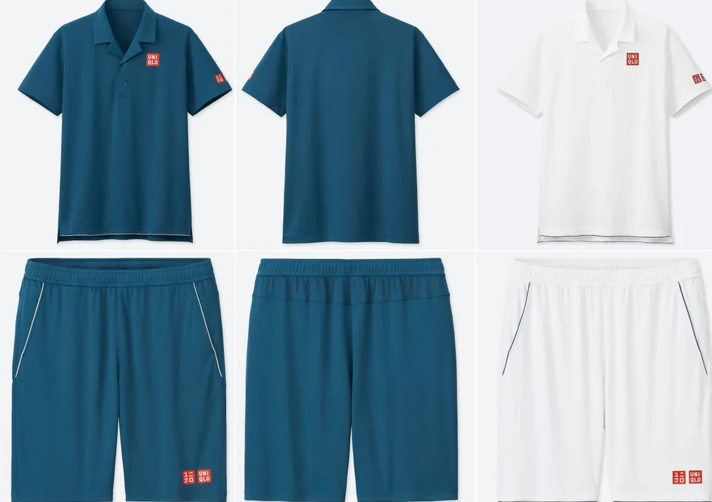 Roger-Federers-outfit-for-Australian-Open-1-1