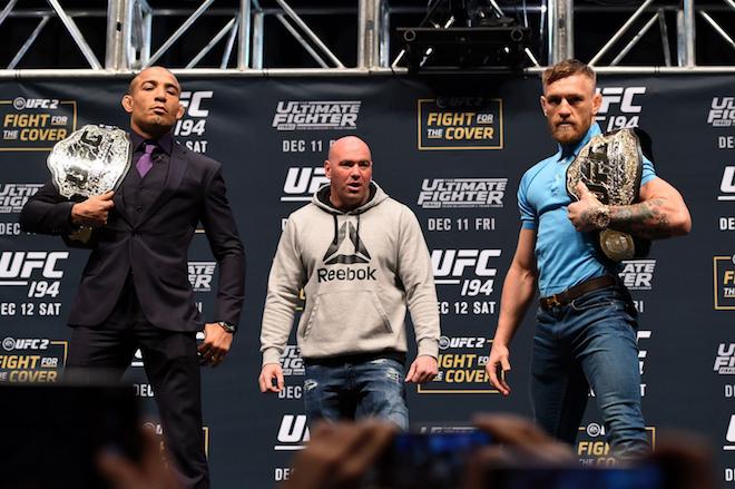 MMA-Aldo-vs-McGregor1