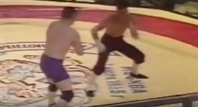Sambo-vs-Kung-Fu-696x376