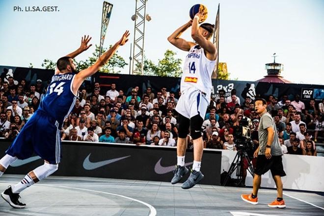 c86cacb2campionati_mondiali_basket_3x3
