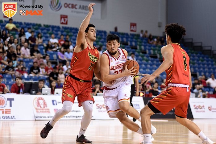 recap-abl9-away-game-9-singapore-slingers-vs-saigon-heat-hinh-1