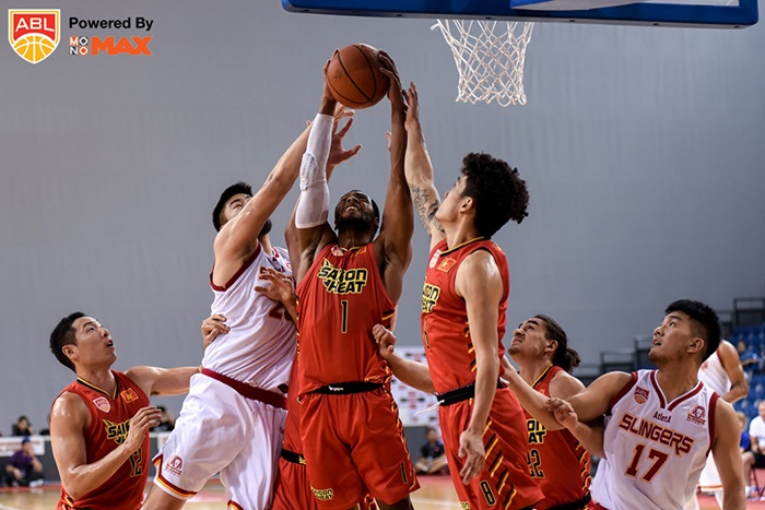 recap-abl9-away-game-9-singapore-slingers-vs-saigon-heat-hinh-3