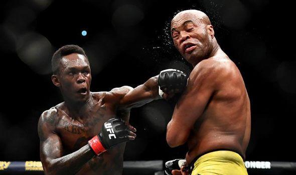 UFC-234-1085112