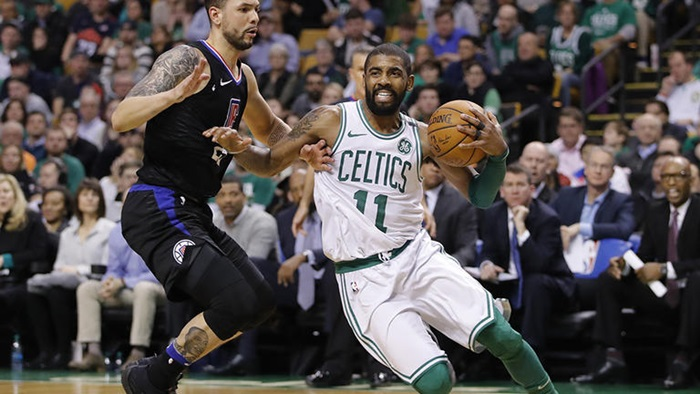 kyrie_irving_usat