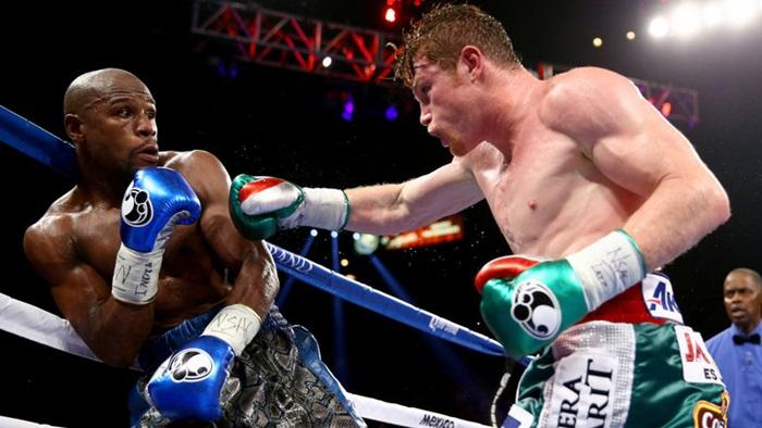 floyd-mayweather-saul-alvarez-boxing_3774507
