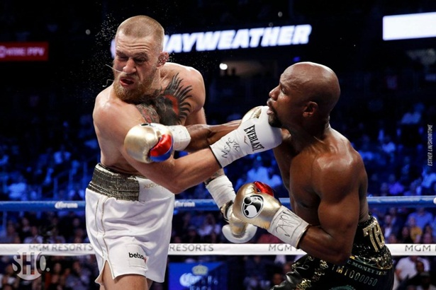 003_Floyd_Mayweather_vs_Conor_McGregor.0-1024x683