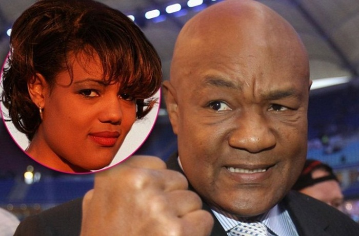 george-foreman-daughter-freeda-dead-pp