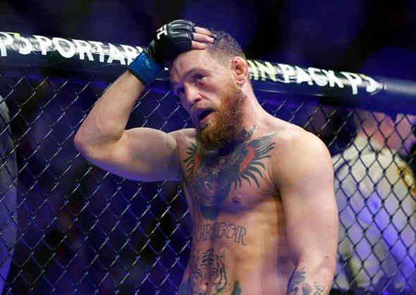 Conor-McGregor-4-1