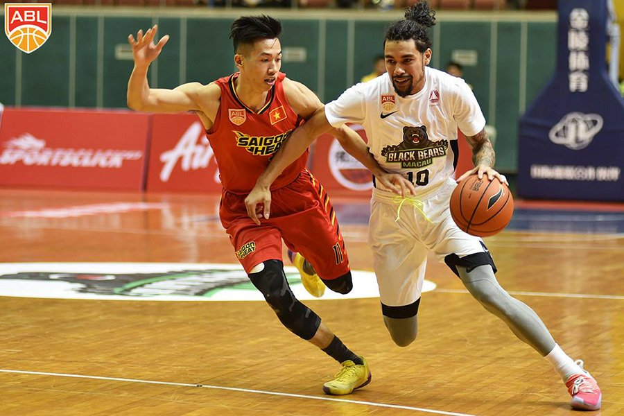 recap-abl9-away-game-2-macau-black-bears-vs-saigon-heat-05-12-hinh-2