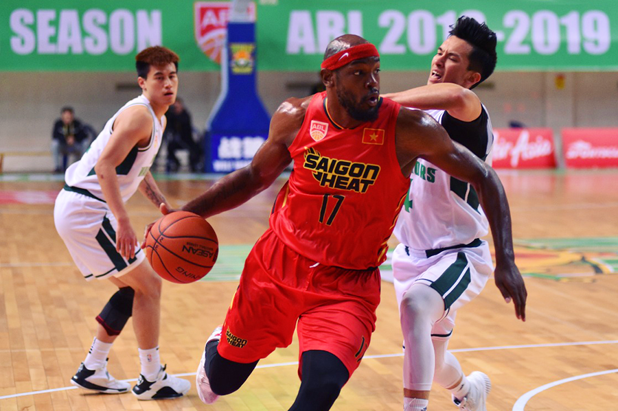 recap-abl9-away-game-3-zhuhai-wolf-warrior-vs-saigon-heat-hinh-1
