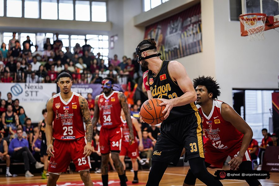 recap-abl9-home-game-13-saigon-heat-vs-alab-pilipinas-hinh-5