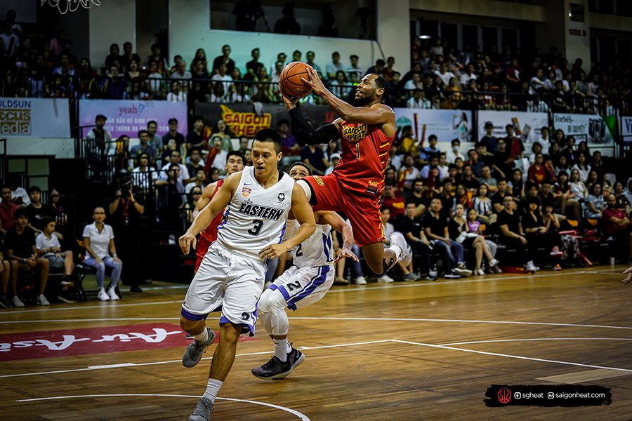 recap-abl9-saigon-heat-vs-hong-kong-eastern-hinh-4