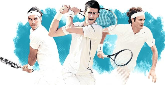 tennis_bigThree_1296x518