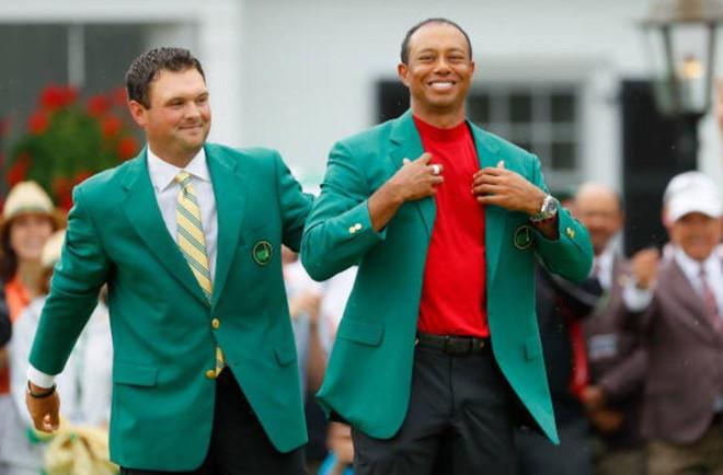 Tiger Woods-2