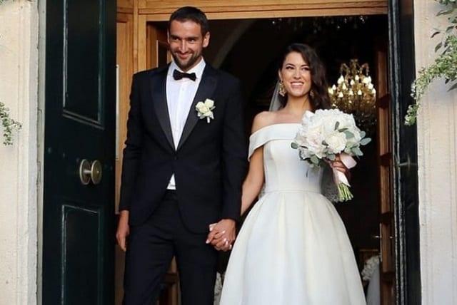 Marin-Cilic-and-Wife