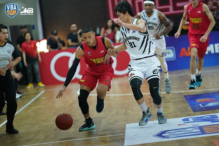recap-vba-2019-game-2-saigon-heat-vs-thang-long-warriors-hinh-2