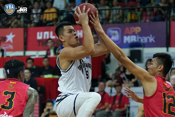 recap-vba-2019-game-2-saigon-heat-vs-thang-long-warriors-hinh-4