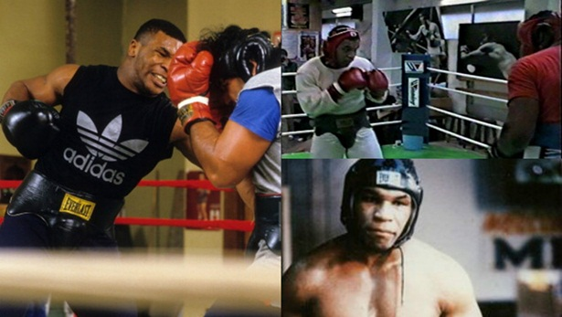 mike-tyson-sparring