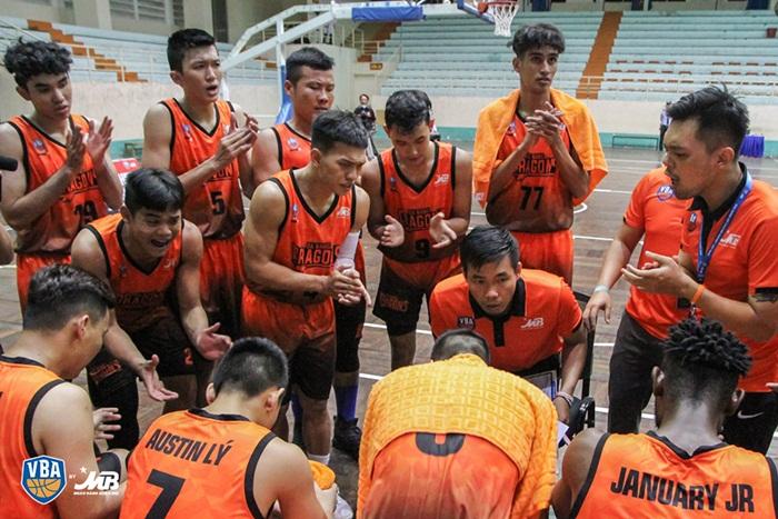 preview-vba-2019-game-3-danang-dragons-vs-hanoi-buffaloes-hinh-2