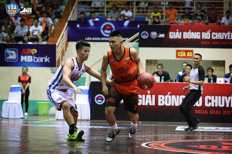 recap-vba-2019-game-3-danang-dragons-vs-hanoi-buffaloes-hinh-3