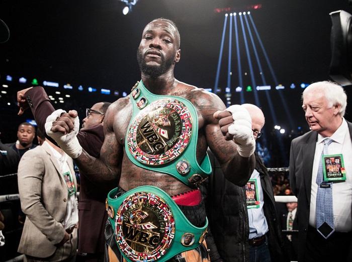 Wilder-vs-Ortiz1-fight-ni